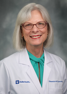 Andra James, MD, MPH